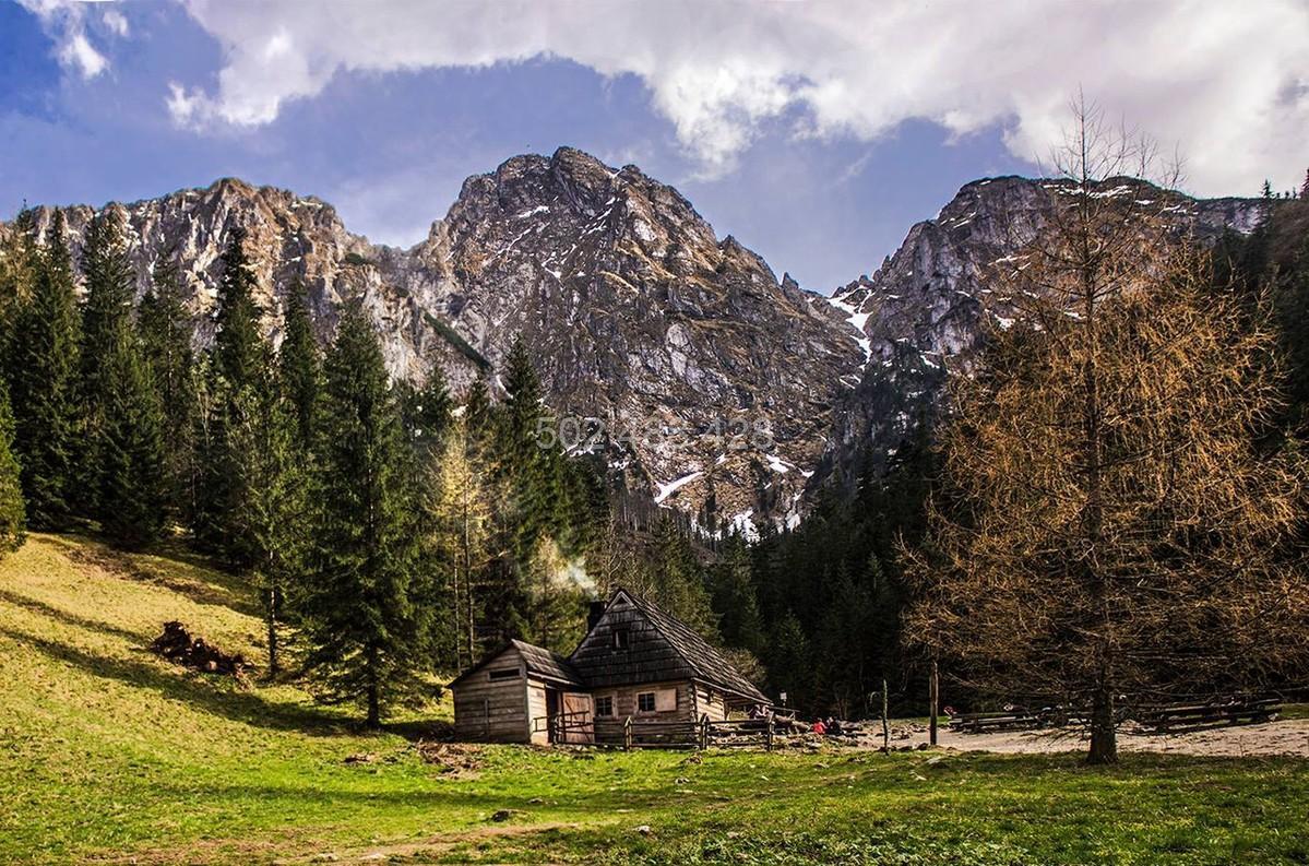 strazyska-dolina (1)